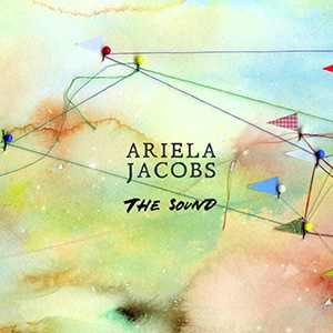 Ariela The Sound Artwork