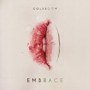 Goldroom Embrace Artwork